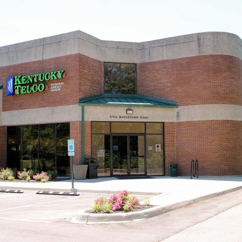 KY Telco Federal Credit Union
