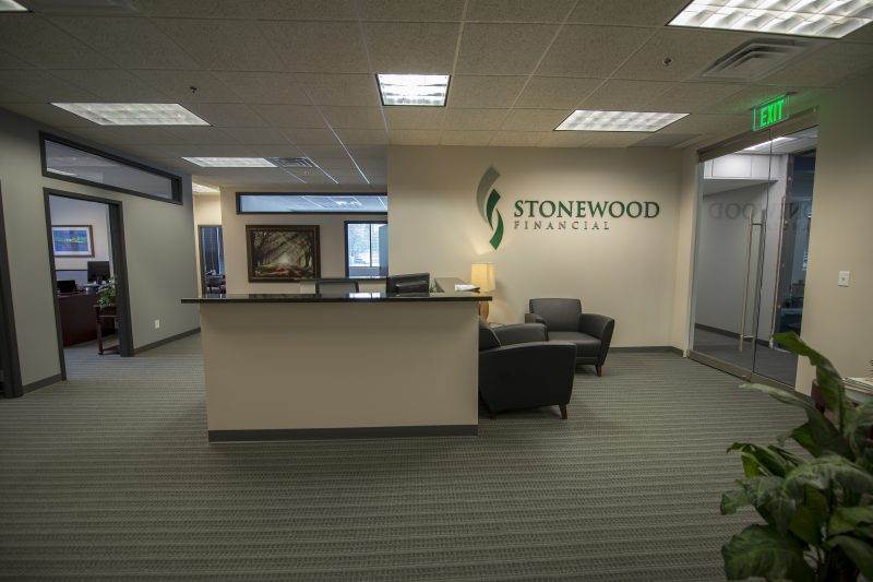 NTS Stonewood Financial