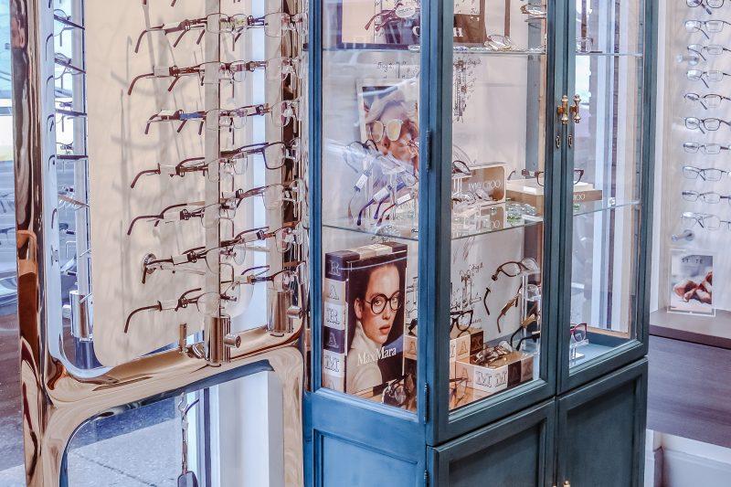 Bowersox Vision